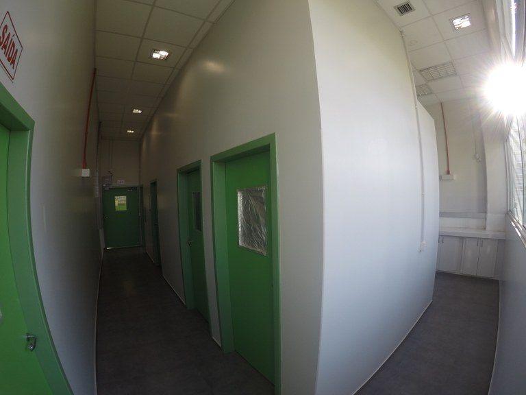 Sala 101 - Lab. 01