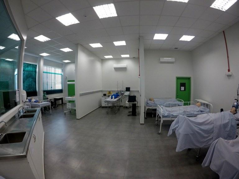 Sala 109 - Lab. 01 (2)