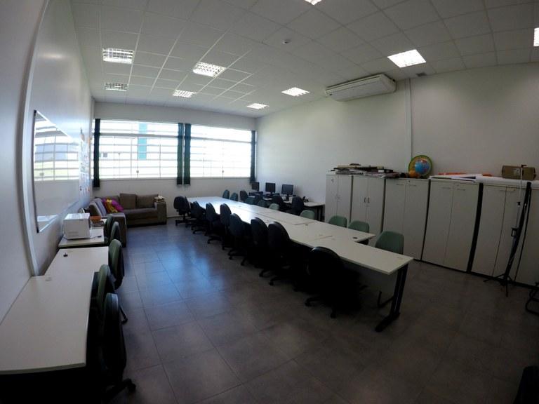 Sala 110 - Lab. 02