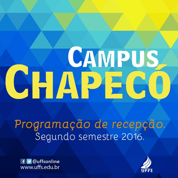 02-08-2016 - Calouros.jpg