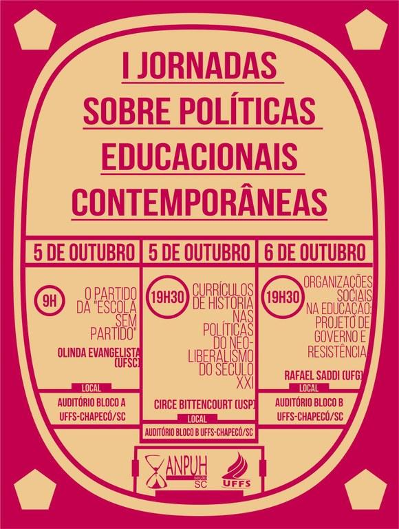 26-09-2016 - Jornada sobre políticas.jpg