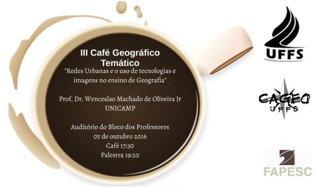 27-09-2016 - Café geográfico.jpg