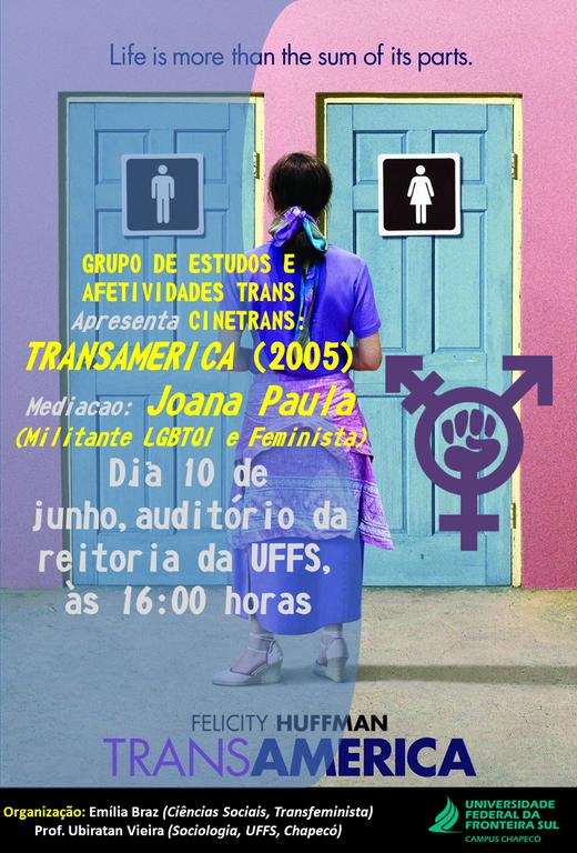 Cinetrans (poster VII) (1).png
