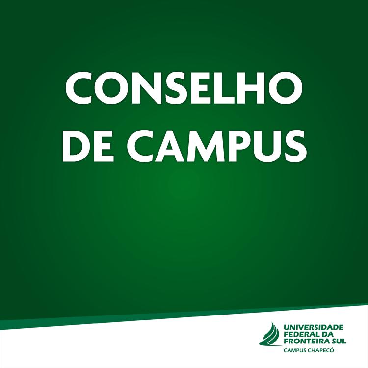 Conselho-de-Campus.png