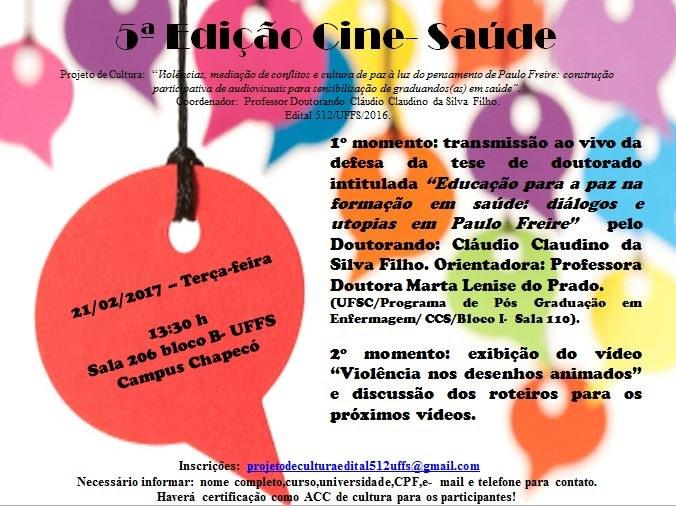 Convite_5a_edic_a_o_CINE_SAU_DE_PROJETO_CULTURA___elaborado_por_Fabrine_Fa_vero.JPG