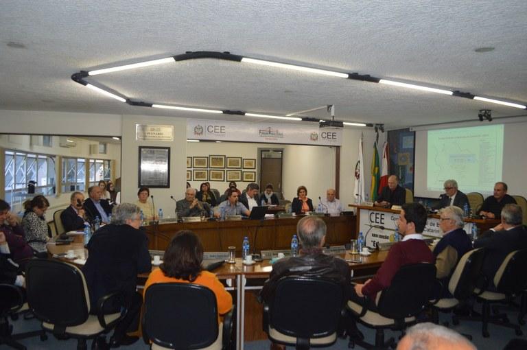Debate_conselho estadual de educação_Reforma do Ensino Médio.jpg