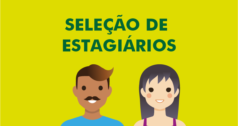 estagiarios 28 11 2017-02.png