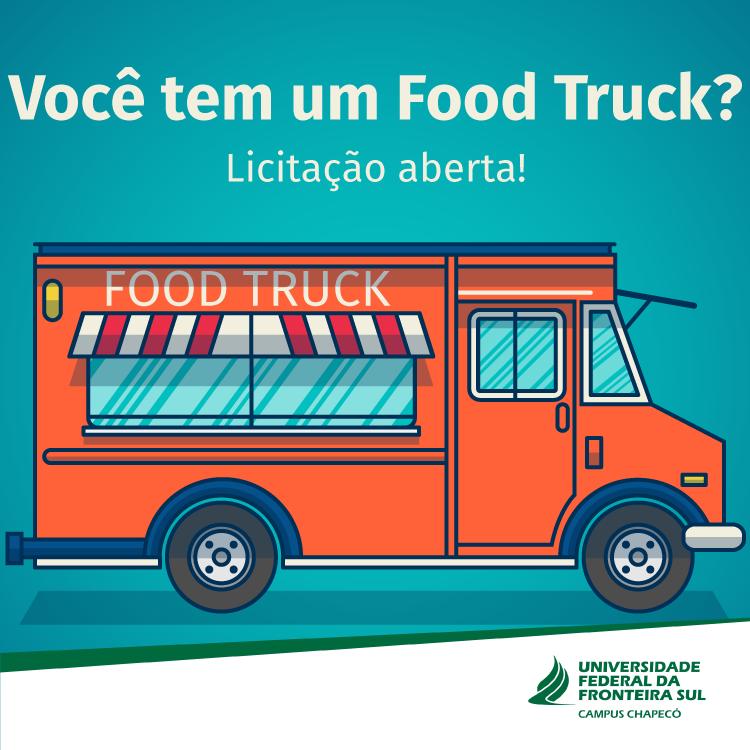 food-truck-licitacao-aberta.png