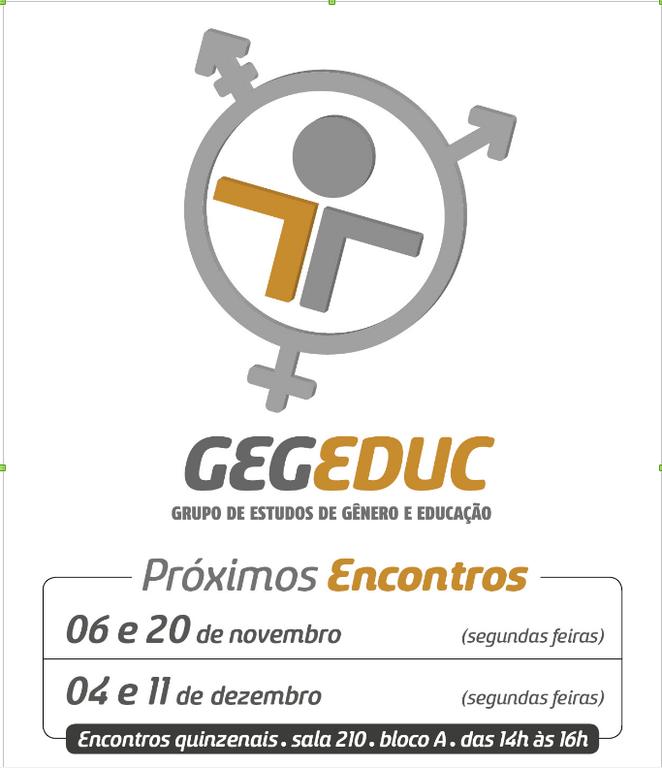 gegeduc.png