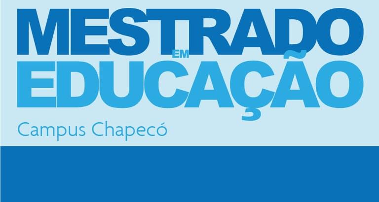 imagem mestrado educação_campus chapecó.jpg