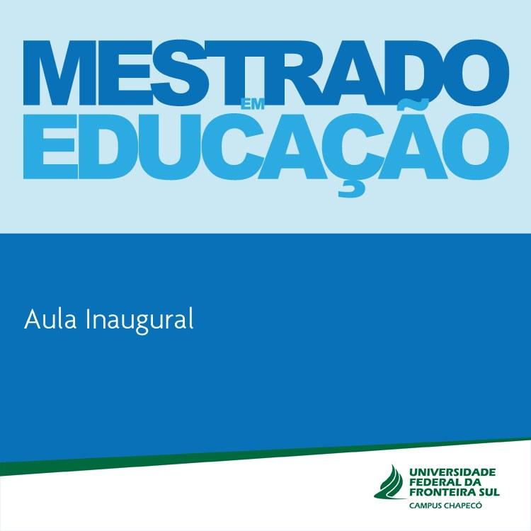 Mestrado-em-Educação_aula-inaugurla.jpg