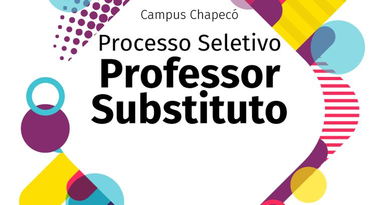 professor-substituto-enfermagem-site.png