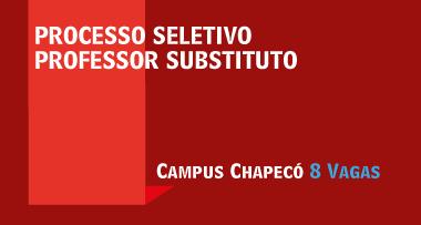 Professor-Substituto_Chapec_site.png