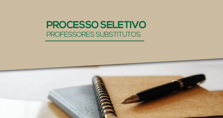 PS Professor Substituto 20 11 2017_Site Campus Chapecó.png
