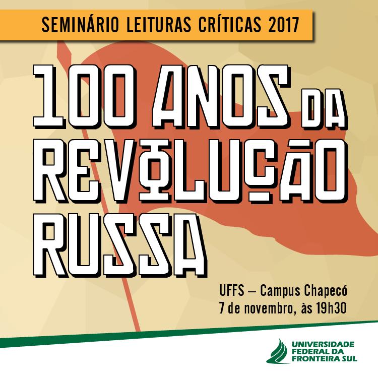 seminario leituras criticas-01.png