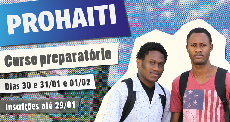 site_curso_preparatrio_PROHAITI-02.png