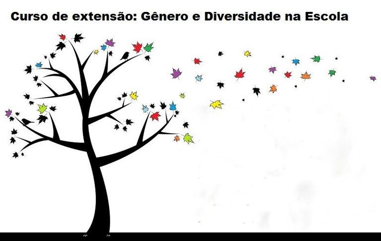 01-04-2015 - Diversidade.jpg