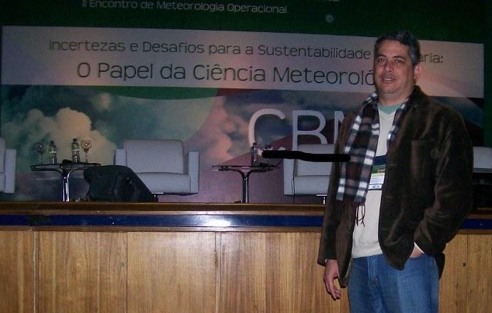 01-10-2012 - Professor.jpg