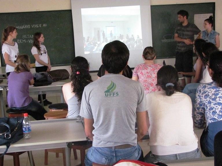 02-11-2012 - Seminário.jpg
