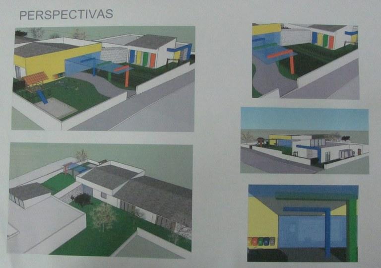 03-10-2012 - Semana acadêmica.jpg