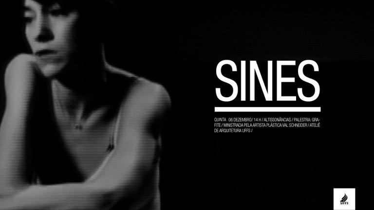 03-12-2012 - Sines.jpg