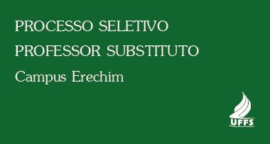04-02-2016 - Professor substituto.png