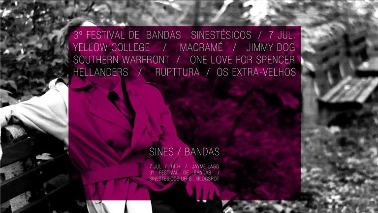 04-07-2012 - Festival.jpg