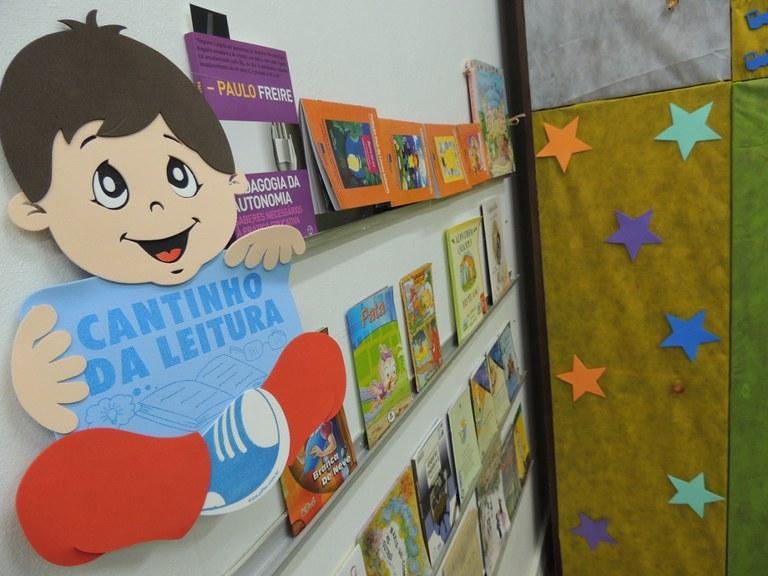 05-11-2013 - Pedagogia.jpg