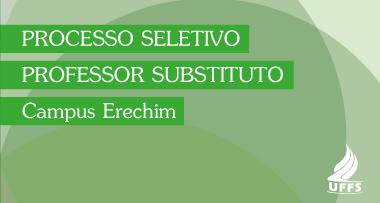 06-08-2015 - Seletivo professor.png