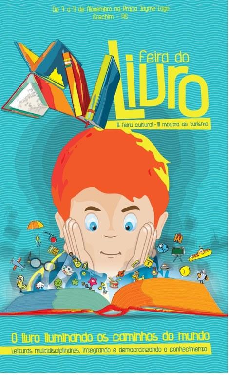 06-11-2012 - Feira do livro.jpg