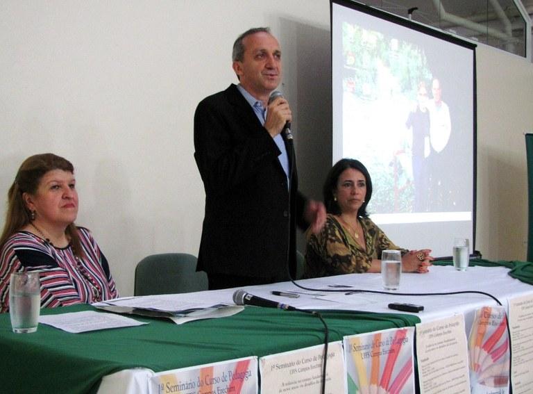 07-12-2012 - Debate.jpg