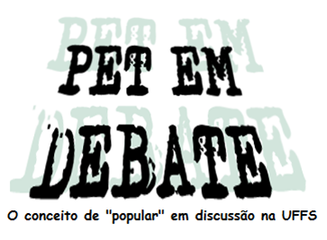08-09-2014 - PET.png