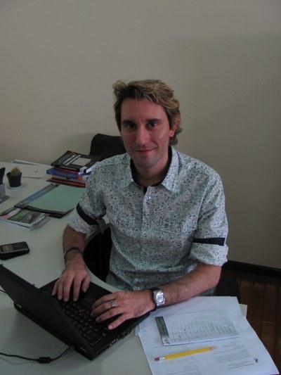 08-12-2011 - Projeto.jpg
