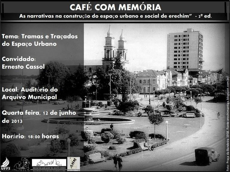 11-06-2013 - Café.png