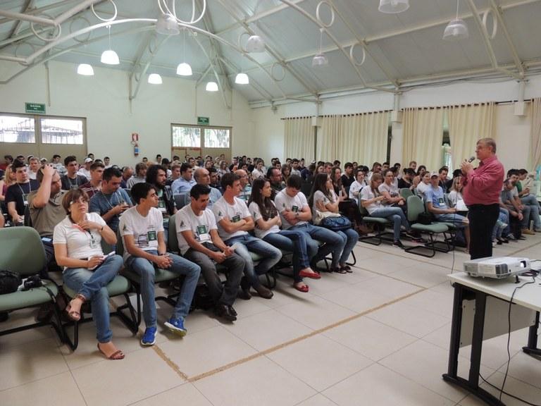 11-11-2014 - Semana acadêmica.jpg