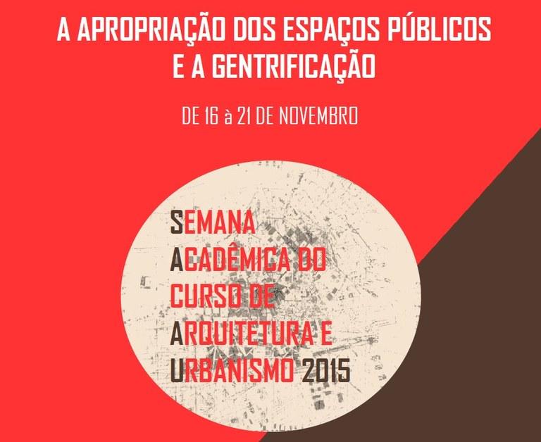11-11-2015 - Semana acadêmica.jpg