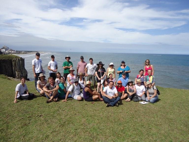 11-12-2012 - Geografia2.jpg