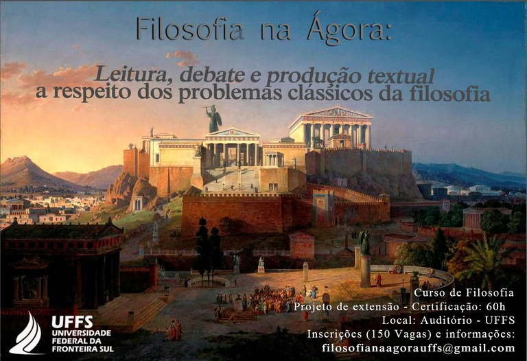 12-05-2015 - Filosofia.jpg