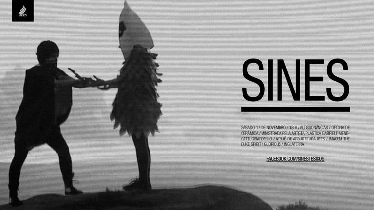 12-11-2012 - Sines.jpg