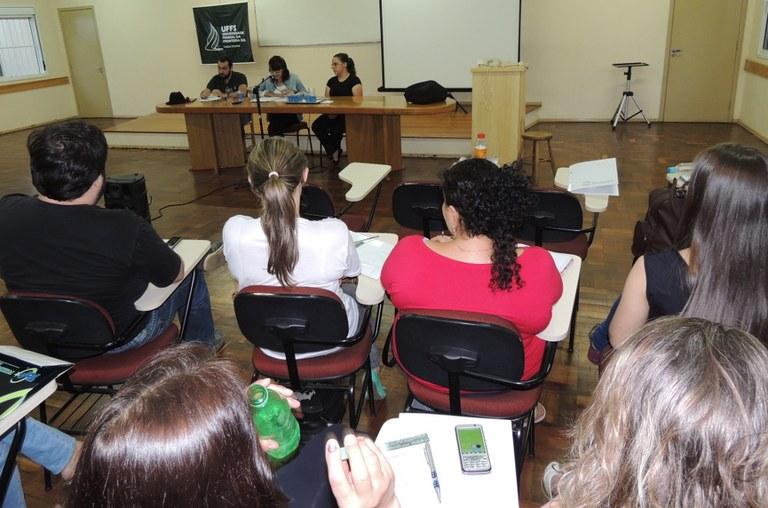 12-12-2013 - Semana acadêmica.jpg