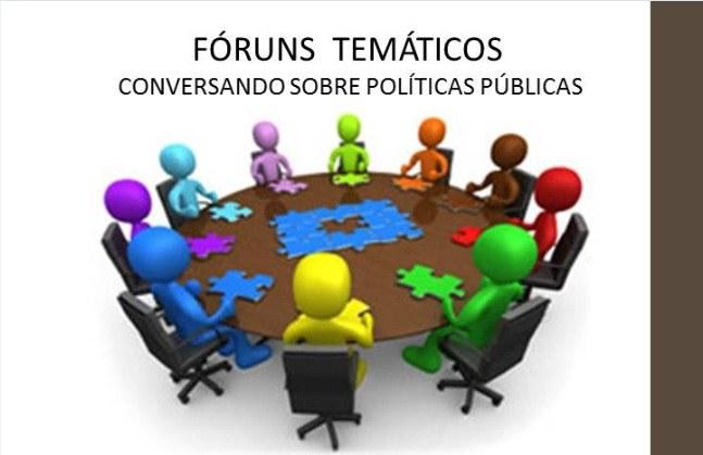 12-12-2014 - Discussão.jpg