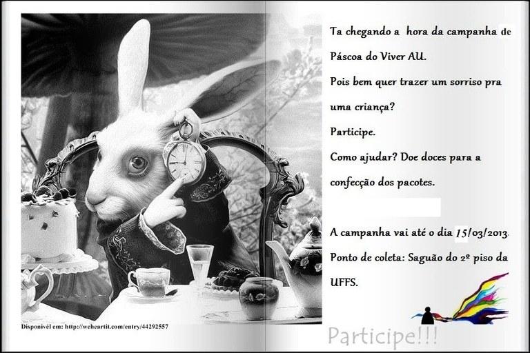 13-03-2013 - Viver AU.jpg