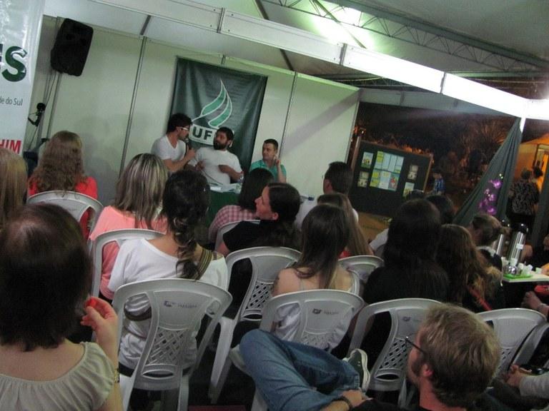 13-11-2012 - Feira2.jpg