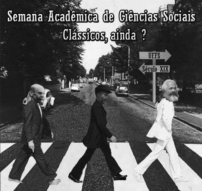 13-11-2012 - Semana acadêmica.jpg