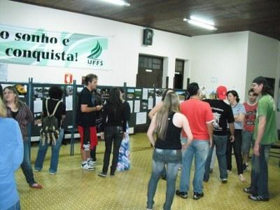 13-12-2011 - Mostra.jpg
