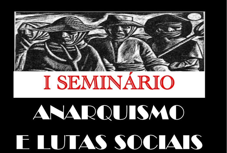 13-12-2012 - Anarquismo.jpg