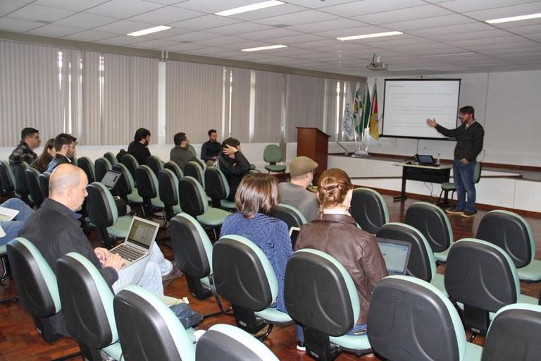 13062017 Plenária das UNAS - Dolisete Levandoski (11).JPG