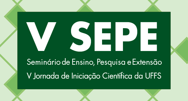 14-10-2015 - SEPE.png