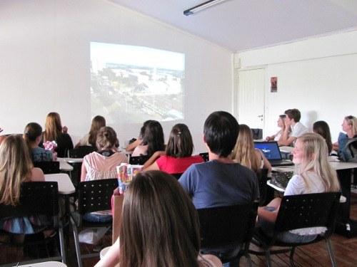 14-12-2011 - Arquitetura.jpg