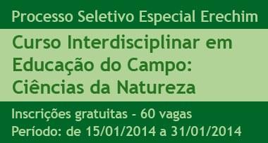 15-01-2014 - Interdisciplinar.jpg